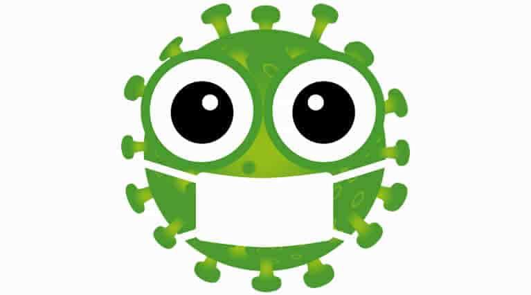 Coronavírus: Saiba como proteger as crianças