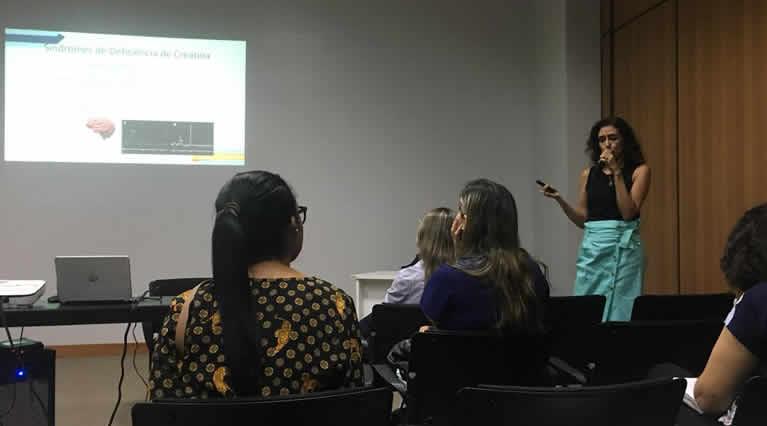 Singular – Educação em Foco no mês de setembro de 2019