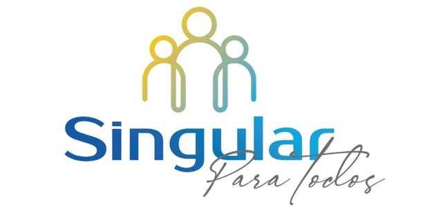Programa Singular para Todos